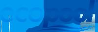 ecopool_logo