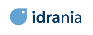 Idrania